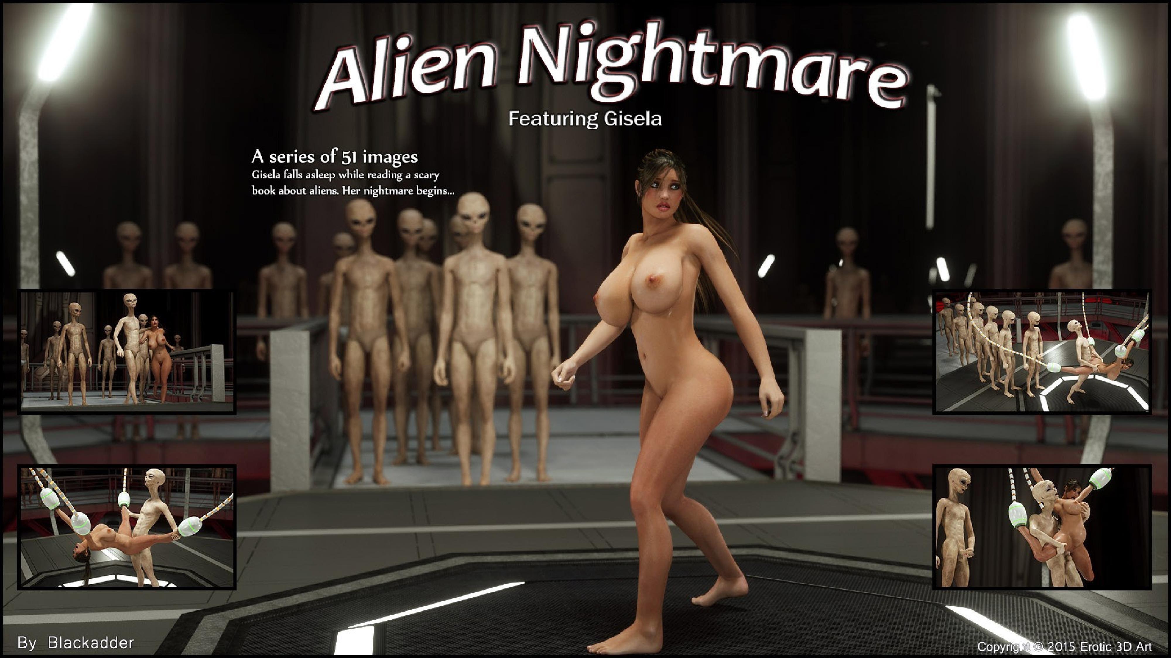 Alien 3d sex video download hentai clips