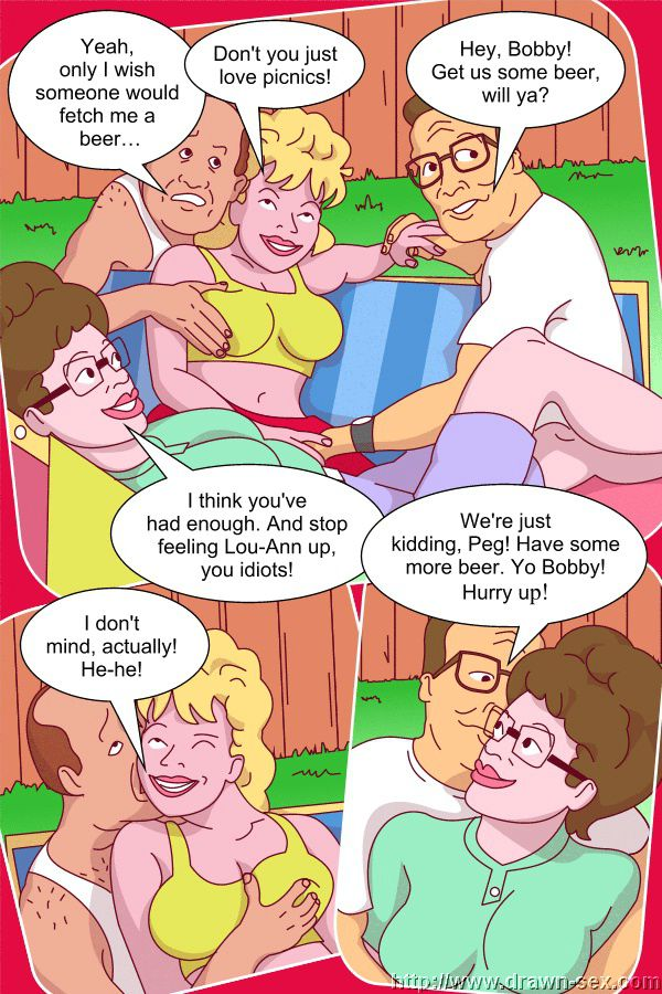 small dick sex videos